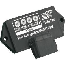 Daytona Twin Tec CA A.R.B Plug In Ignition Module for Harley Twin Cam & XL 04-06