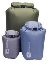CARIBEE WATER PROOF DRY SACK BACK PACK LINING BAG - 5L