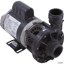 "Spa Hot Tub Circulation Pump AquaFlo Circ CMHP 115v 1/15hp 1-1/2"" 02093000-2010"