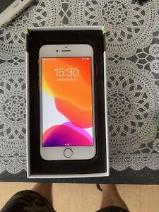 Apple iPhone 6s - 16 Go - Or rose (Désimlocké)