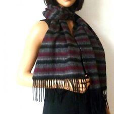 Écharpes et châles multicolores avec des motifs Cachemire pour femme ... c4fc3723c48