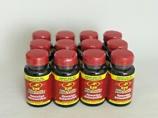 BioAstin Hawaiian Astaxanthin Nutrex Hawaii 4mg 60 caps- LOT OF 12- 720 Gel Caps