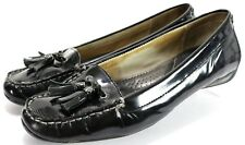 16e7040b12c Sperry Top-Sider Brantpoint  70 Women s Loafers Shoes Size 8.5 Patent  Leather