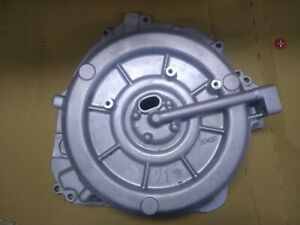 12 13 14 15 Chevrolet Chevy Volt Automatic Transmission cover 24269591/24265286