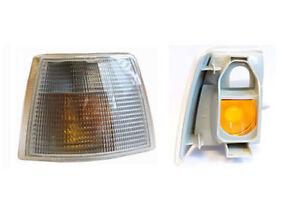 VOLVO 850 1994-1997 Turn Signal Parking Light Assembly LEFT side EUROPEAN