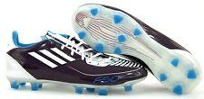 Adidas F30 TRX FG W Damen Fußballschuhe Lila Soccer Gr. 36 2/3|38 2/3|UK 4|5 1/2