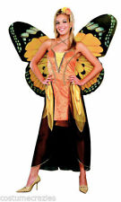Unbranded Petite Costumes for Women