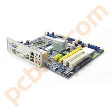 Foxconn G41MX-K 2.0 LGA775 Scheda madre con BP attiva