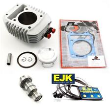 Motorcycle CDIs & ECUs for Honda Grom 125 for sale | eBay