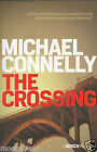 The Crossing: A Bosch Novel by Michael Connelly (Paperback, 2015) Like New Cond