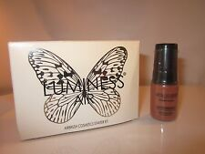 New Luminess Air Airbrush Makeup Matte Bronzer .25oz sun kissed glow Free Ship