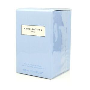 Marc Jacobs Rain Eau de Toilette EDT 100 ml NEU OVP