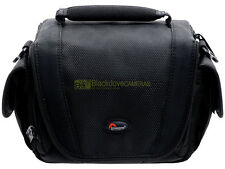 Borsa per attrezzatura Lowepro Edit 110 cm. 16x8,5x11 (interno)