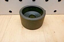 GE47851 A/C Compressor Armature Pulley Cup Tool Kent Moore ~