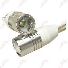 2 Stk. T15 W16W Ersatz Heck Rückfahrlicht Rückleuchte CREE LED Lampe Birne Weiß