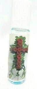 Aceite hebreo para unción religiosa o perfume, de Jazmín