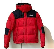 Vintage North Face 700 Duck Down Puffer Jacket