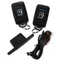EXCALIBUR ALARMS RF11EDP Omega RF Kit 1-way/1-button kit for Omegalink RS Fir...