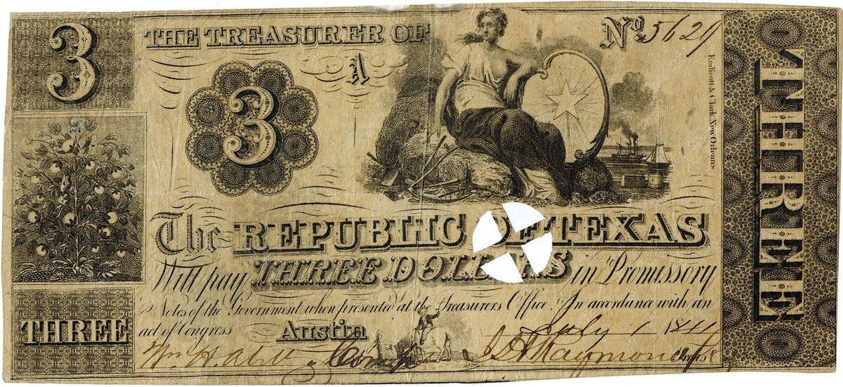 Classy Coins Company