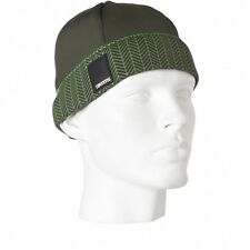 Mystic Army Neoprene Beanie Head Wrap Water Cap Hat Hood Wetsuit 2mm Kite S/M