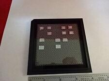 LOT MICRO COMPONENTS SILICON SEMICONDUCTORS + OPTICS  PICTURED &AQ-A-19