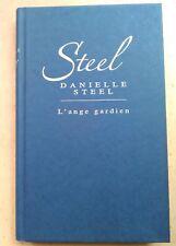 Livre / Roman - L'ange gardien - Danielle Steel