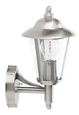Outdoor Lamp Wall Light Garden Light Neil Stainless Steel Good 2. Choice New