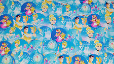 "SET of 56 1"" PRECUT ""CINDERELLA"" Bottle Cap Images.Birthdays,hairbows!! PRINCESS"