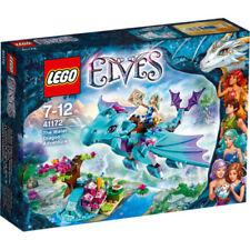 Elves Construction Assorted LEGO Complete Sets & Packs