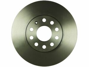 Front Brake Rotor 4YCP44 for A3 Quattro 2006 2007 2008 2009 2010 2011 2012 2013