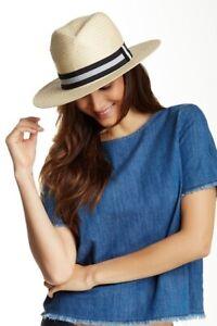 San Diego Hat Company 165930 Panama Straw Hat