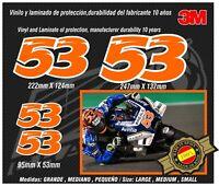 Stickers-adhesivos-pegatinas-adesivi-aufkleber-autocollants,53 Tito Rabat motogp