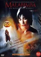 MALABIMBA (1979) Andrea Bianchi / DVD, NEW