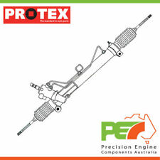 *PROTEX* Steering Rack Complete Unit For TOYOTA CAMRY ACV40R 4D Sdn FWD.