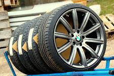 BMW Felgen Sommerräder 19 Zoll 5x120 MICHELIN Reifen E90 E46 Z4 F20 E87 E82 F22◄