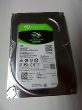 "Dell 1TB SATA 7.2k 3.5"" 6G Hard Drive, WN524, Seagate ST1000DM003"