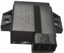 NEW SDI CDI BOX ARTIC CAT SM-01170 621170 SPI-SPORT PART