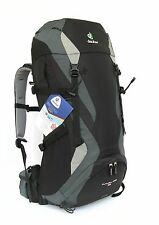 DEUTER trekking backpack FUTURA PRO 36,  NEW,  FREE worldwide shipping