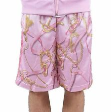 adidas Floral Shorts for Men