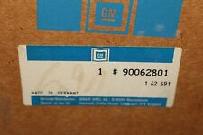 Original Opel Frontscheibe Rekord-E 162691 GM 90062801