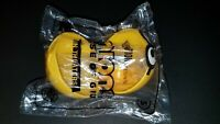 Mcdonalds Happy Meal Toy 2020 Minions The Rise Of Gru #5 NEW
