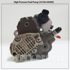 Diesel Fuel High Pressure Injection pump 33100 4A000 for Hyundai Kia