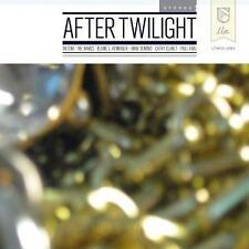 Twilight Pop Musik-CD 's