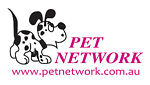 Pet Network