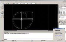 CAD & CAM