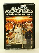 Vintage Mego Buck Rogers in the 25th Century Killer Kane MOC
