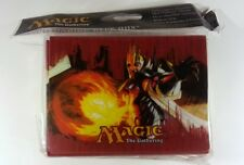 Gatecrash sideloading deckbox v4 ultra pro mtg magic