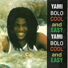 YAMI BOLO Cool And Easy Tappa Records Tapper Zukie Brothers Keepers Miya & Yami