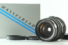 [Mint in Box] Hasselblad Carl Zeiss CF T* Distagon 50mm F4 FLE Lens from JAPAN