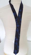 Hugo Boss Krawatte, Neu
